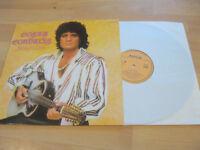 LP Costa Cordalis Sommerträume Anna Karina Vinyl Amiga DDR 8 56 257