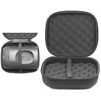 Für Sonos Move Portable Lautsprecher Nylon Reise Tasche Hülle Schutz Case Shell