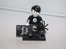 LEGO Mini Figures Series 16 Spooky Boy  71013