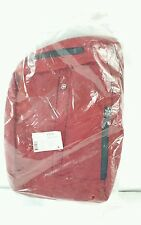 Victorinox Travel Gear Sling Single-Strap Shoulder Pack RFID Protection Red