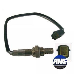 New Oxygen Sensor for Chevrolet Spark Aveo, Daewoo Matiz Mazda 626