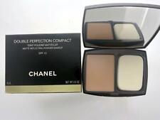 Chanel Poudre perfecting pressed powder* Plein Jour: daylight* .11 oz. Vintage