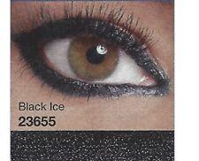 AVON GLIMMERSTICK Eyeliner Diamantglanz -  Farbe Black Ice