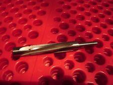 Clymer no. 896 .45 reamer for muzzle brake or compensator (cond. very good)