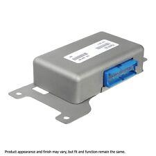 Transfer Case Control Module Cardone 73-42100 Reman