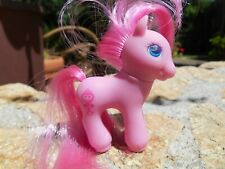 mon petit poney my little pony HASBRO G2 BABY HONEYBERRY PONIES 1999VINTAGE