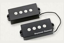 Seymour Duncan SPB-2 Bass pickup