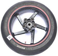 Aprilia RSV Mille 1000 RR ´05 - Hinterrad Rad Felge hinten