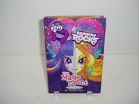 The Mane Event by Perdita Finn Hardcover Reading Home School Book