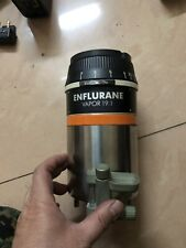 New listing Drager enflurane Vapor 19.1 made in germany