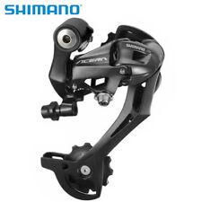 Shimano Acera RD-M390 7 8 9 speed MTB Rear Mech Derailleur Direct Mount UK YI