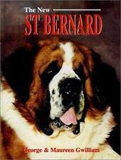 New St. Bernard-ExLibrary