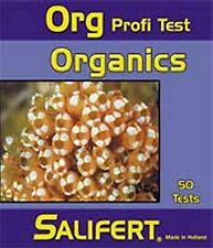 TEST SALIFERT ORGANICS PROFI TEST
