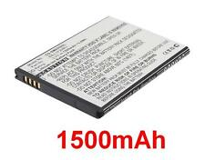 Battery 1500mAh type EB-L1F2HBU EB-L1F2HVU For Samsung GT-i9250W Galaxy Nexus