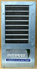 Everpure CGCL1 Commercial Grade Water Chiller NEW