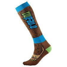 CALZE MTB ENDURO O`Neal Pro MX Sock BIGFOOT(One Size - Taglia Unica)