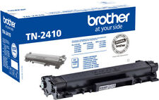 Brother TN2410 Toner schwarz Hll2310d-50dw