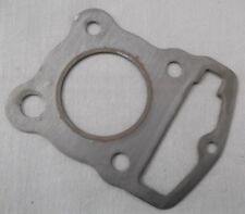 HONDA CB100N XL100K OEM Cylindre Joint de culasse 12251-107-710 Kopfdichtung