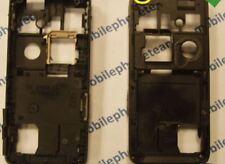 Gen Sony Ericsson W800i W800 Chassis Housing Fascia BLK