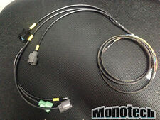 97-01 HONDA ACCORD PRELUDE V-TEC SUB HARNESS FOR H22 ENGINE TO OBD-1 CHASSIS