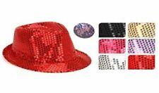 Cappelli e copricapi