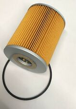 LAND ROVER SERIES 2, 2A, 3, 2.25 PETROL/DIESEL ENGINE OIL FILTER - RTC3184
