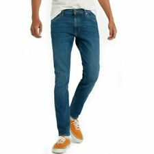 Jeans Wrangler pour homme