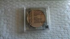 Jane Iredale PurePressed Base Refill SPF 20 Golden Glow