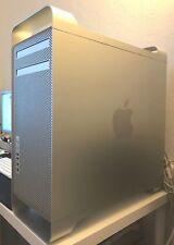 Mac_Pro_5,1_2012_A_Grade_12_Core_12x_3.46GHz_SSD_500Go_64GB_HD7950_3Go_Vram