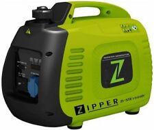 Zipper ZI-STE 1000 IV Stromerzeuger Inverter Stromgenerator Stromaggregat