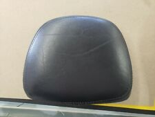 BMW  R1200C AND R850C  SEAT CUSHION BACKREST  52512329413