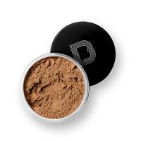 Black Opal Deluxe Soft Velvet Finishing Powder