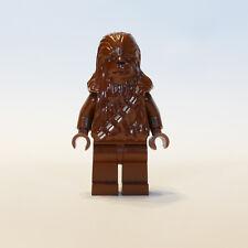 LEGO ® Star Wars ™ personnage Chewbacca sw011a de 7958 10188 7879 9516