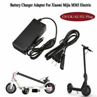 Electric Scooter Charger For Xiaomi Mijia M365 Ninebot ES1 ES2 ES4 42V 2A