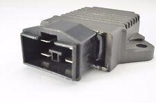 Rectifier Voltage Regulator For Honda Shadow750 VT750C A AC ACE 1998- 2000