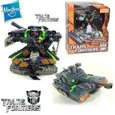 Hasbro Transformers Voyager Class Decepticon Banzaitron Action Figures Spielzeug