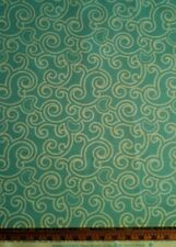Delight by French Bulle for Windham Fabrics-patern 35192