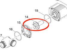 Oase Ersatzrotor AquaMax Eco 8000 CWS Teich Pumpe Rotor Ersatz 35515 Aqua Max
