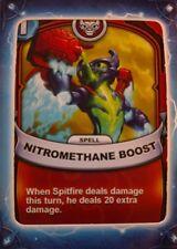 nitromethane | eBay