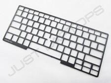 New Dell Latitude 14 5000 E5470 Us English Keyboard Pointer Frame Lattice Only