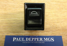 MG MGB Interior/ Dash Light Switch (AAU3206)
