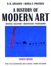 Prather, Marla F. Curator of Twentieth Century Art, National Gallery of Art, Was