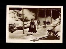 Die Niebelungen Ross Verlag Postkarte ## BC 107558