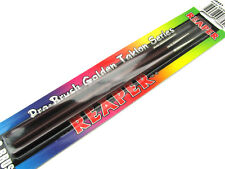 Reaper Miniatures 3 Piece Brush Set (10-20-30/0) 08551 Paint Brushes for Figures