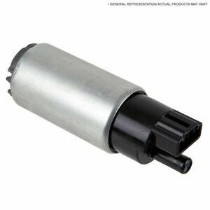 AFS AFS0202P Fuel Pump