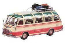 Schüco Setra Bus Modellautos, - LKWs & -Busse
