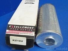 SCHROEDER HYDRAULIC FILTER KZ10V *NEW*