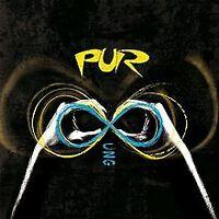 Achtung von Pur | CD | Zustand gut