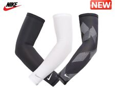 New Nike Cool Arm,Elbow UV Protection Cover Sleeve,Warmer Basketball,Running