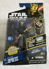 Star Wars The Clone Wars Savage Opress (CW59) Action Figure